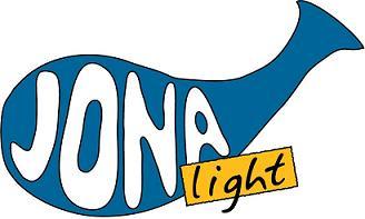 Jona light